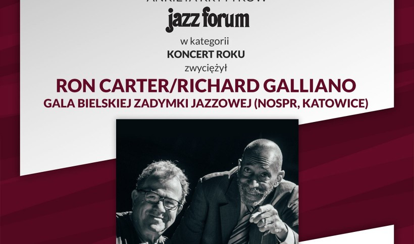 Jazz Top 2020 _ Koncert Roku.jpg